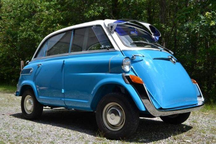 1959BMWIsetta600_01_700.jpg