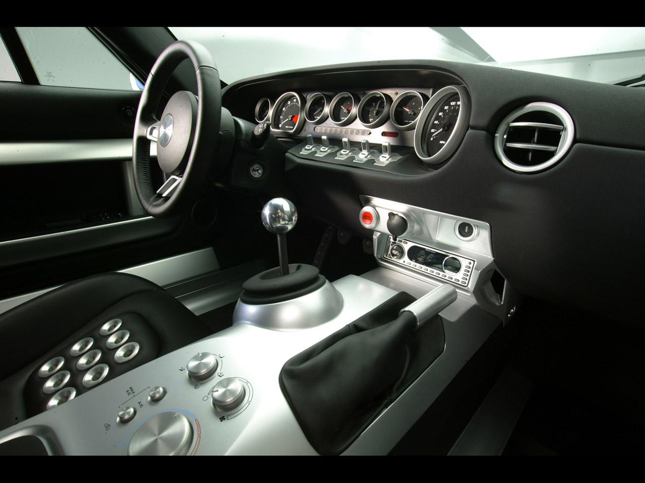 2005-Ford-GT-Interior-1280x960.jpg