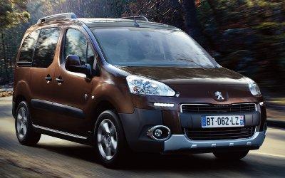 2012_Peugeot_Partner_Tepee_400.jpg