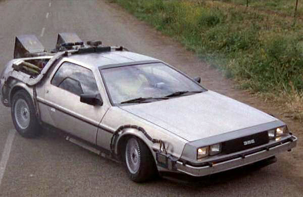 back-to-the-future-delorean-time-machine.jpg