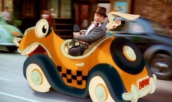 Benny-Cab-Roger-Rabbit.jpg