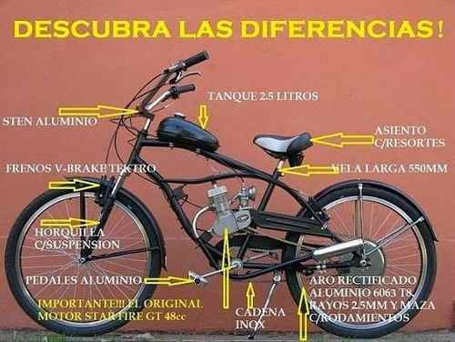 bicimoto-savage-bicicleta-con-motor-para-bicicleta-4976-2552-603401-MLA20320190179_062015-O.jpg