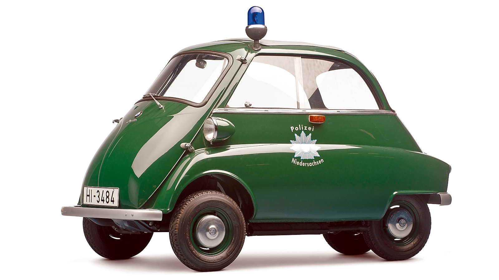 BMW_Isetta_300_Police_Car_1961_01.jpg