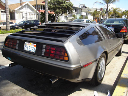 dmc_delorean-03.jpg