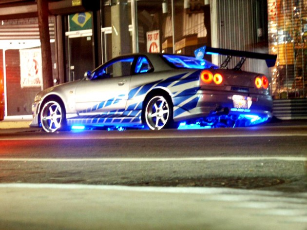 Fast-And-Furious-Light-HD-Wallpaper.jpg