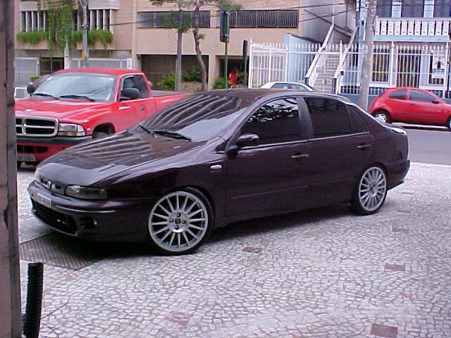 Fiat-Marea-20-08.jpg