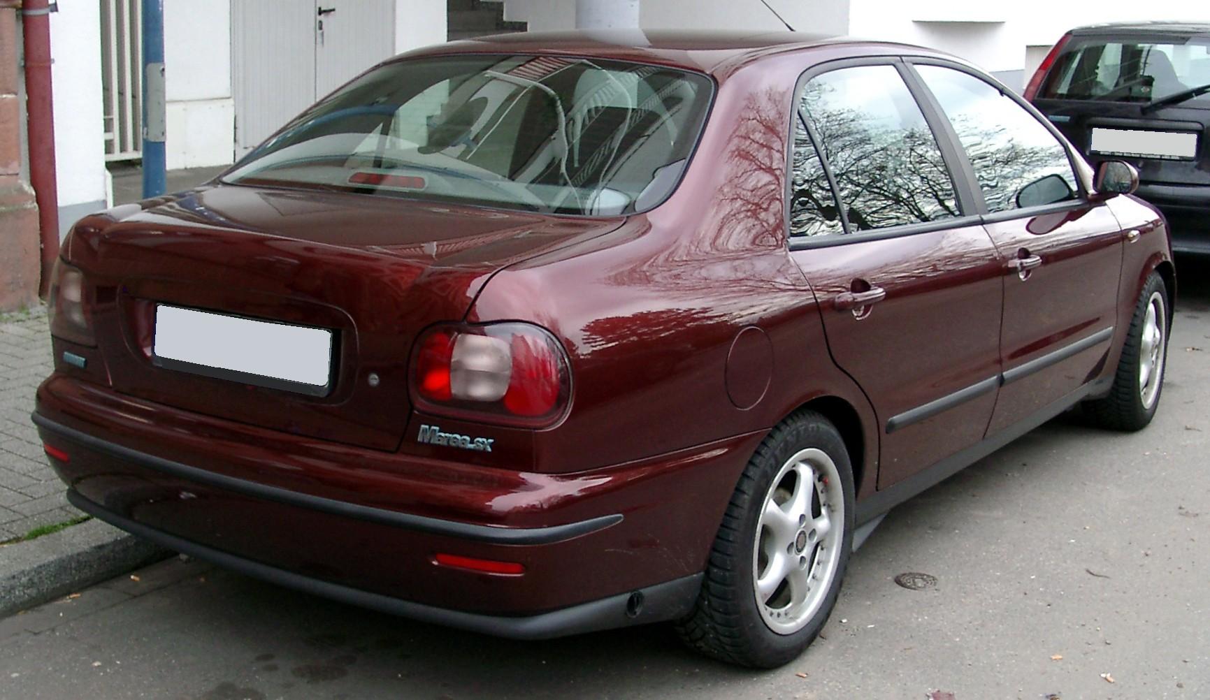 Fiat_Marea_rear_20080226.jpg