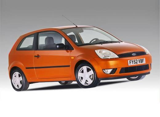 Ford-Fiesta-2002.jpg