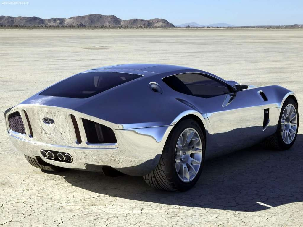 ford-shelby-gr-1-concept-01.jpg