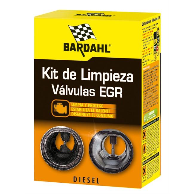 kit-limpieza-egr-bardahl.jpg