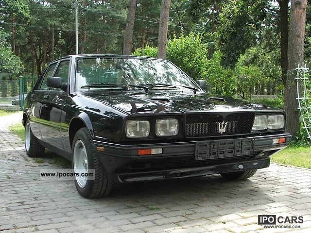 maserati__si_420_after_renovation_lots_of_new_parts_1988_1_lgw.jpg