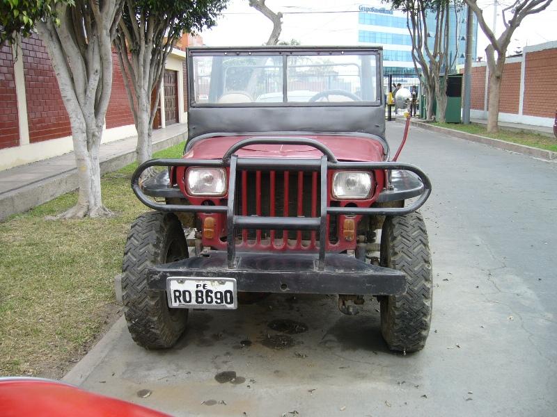 P1030520.JPG