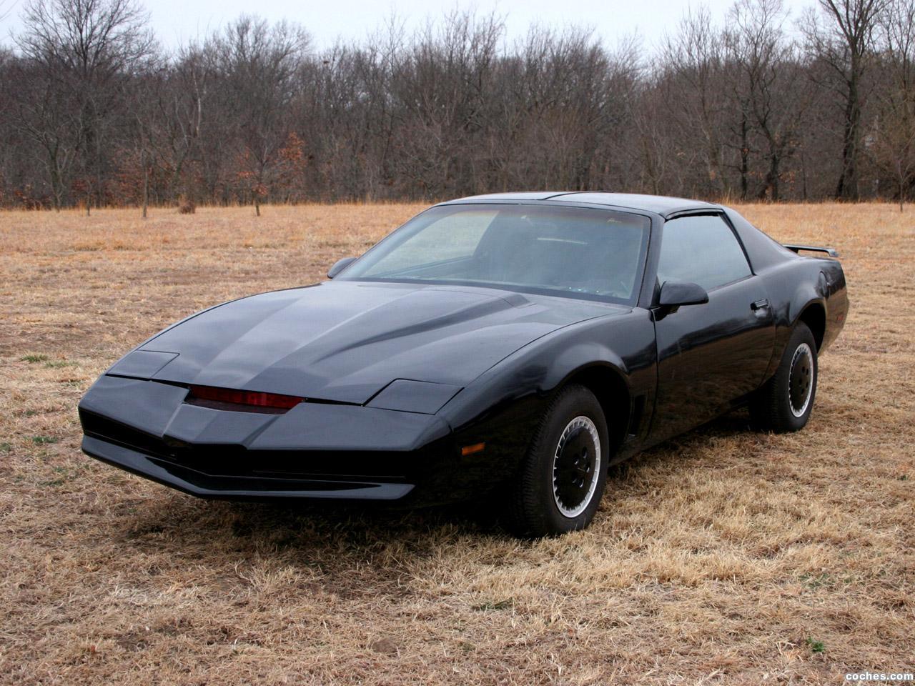 pontiac_firebird-kitt-1982_r6.jpg