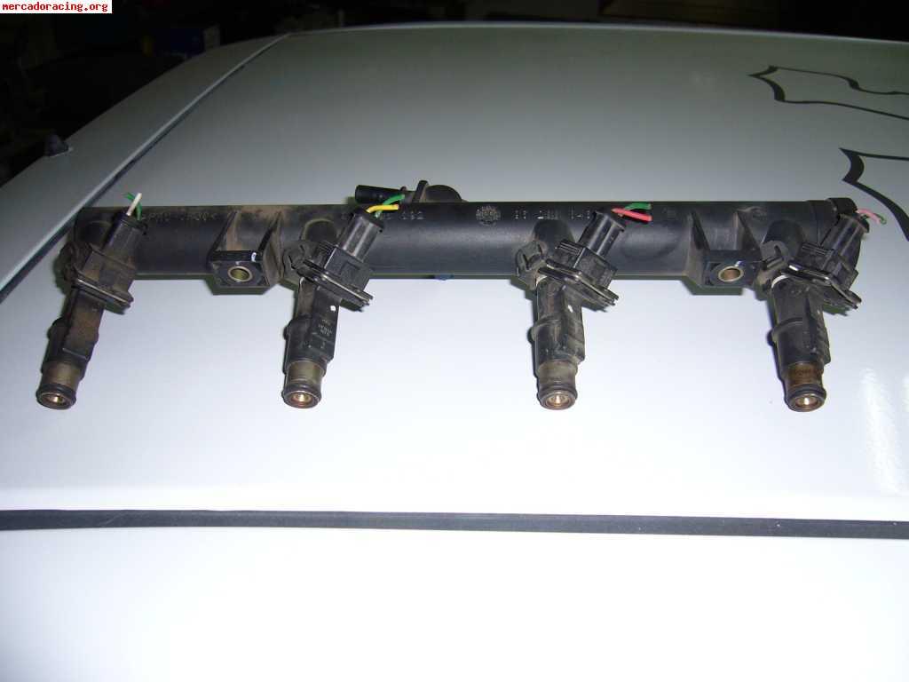 rampas-de-inyeccion-con-sus-inyectores.jpg