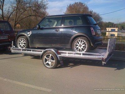 remolque--basculante-porta-quad,atv,kar,autocross,buggy,mini,600,clasico,-coche-ligero-thalman_7.jpg