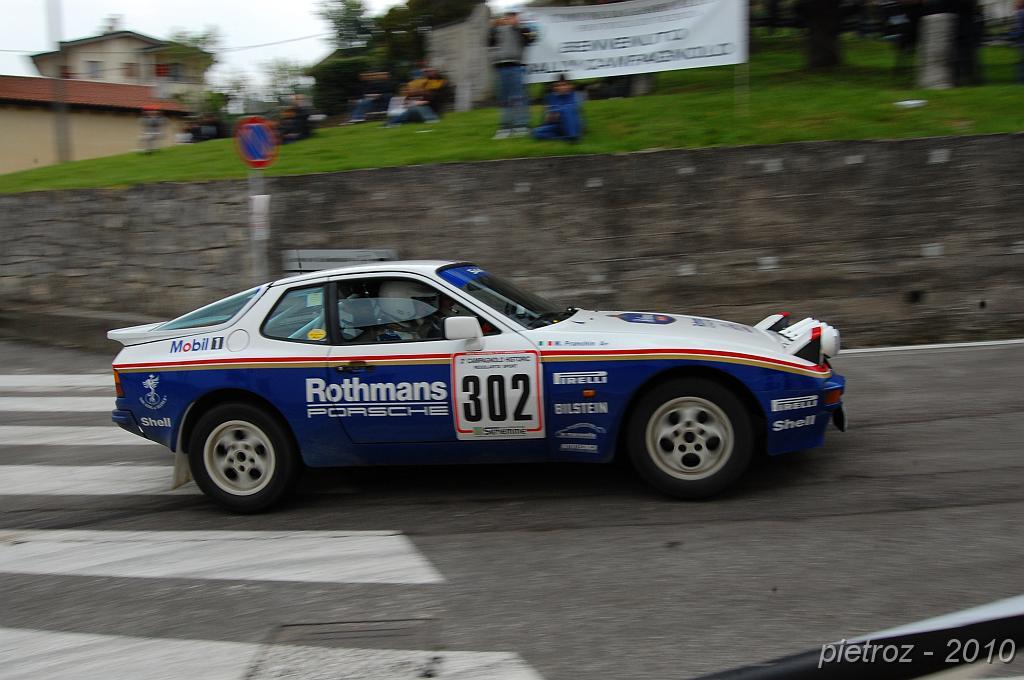 rothmans-porsche-944-rally.jpg