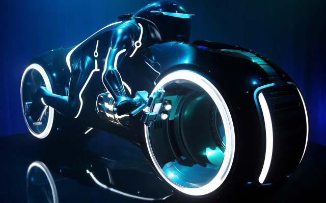 tron-moto-lightmode.jpg