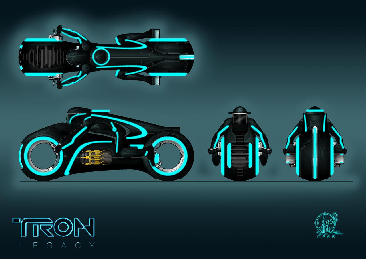 TRON___Light_cycle_by_Paul_Muad_Dib.jpg